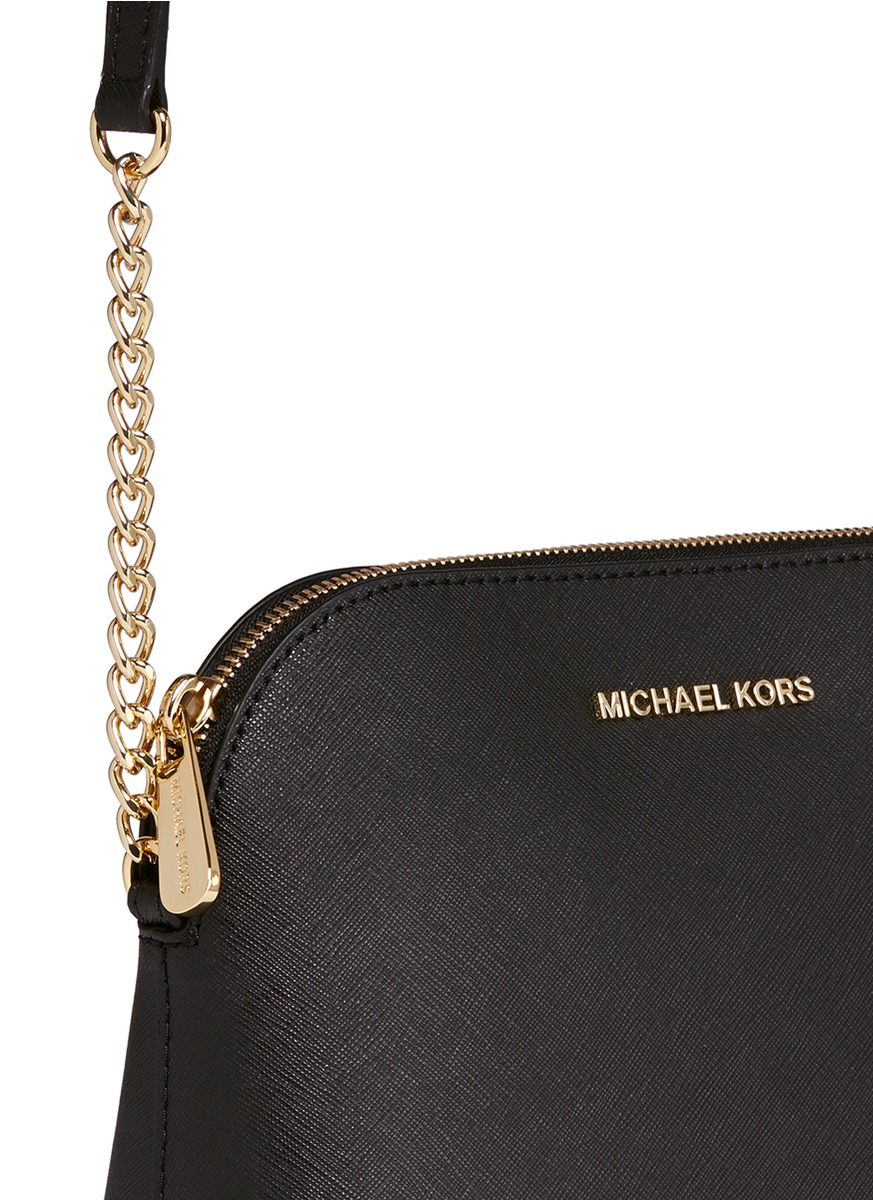 85f466baa494 Gallery. Previously sold at: Lane Crawford · Women's Michael Kors Cindy