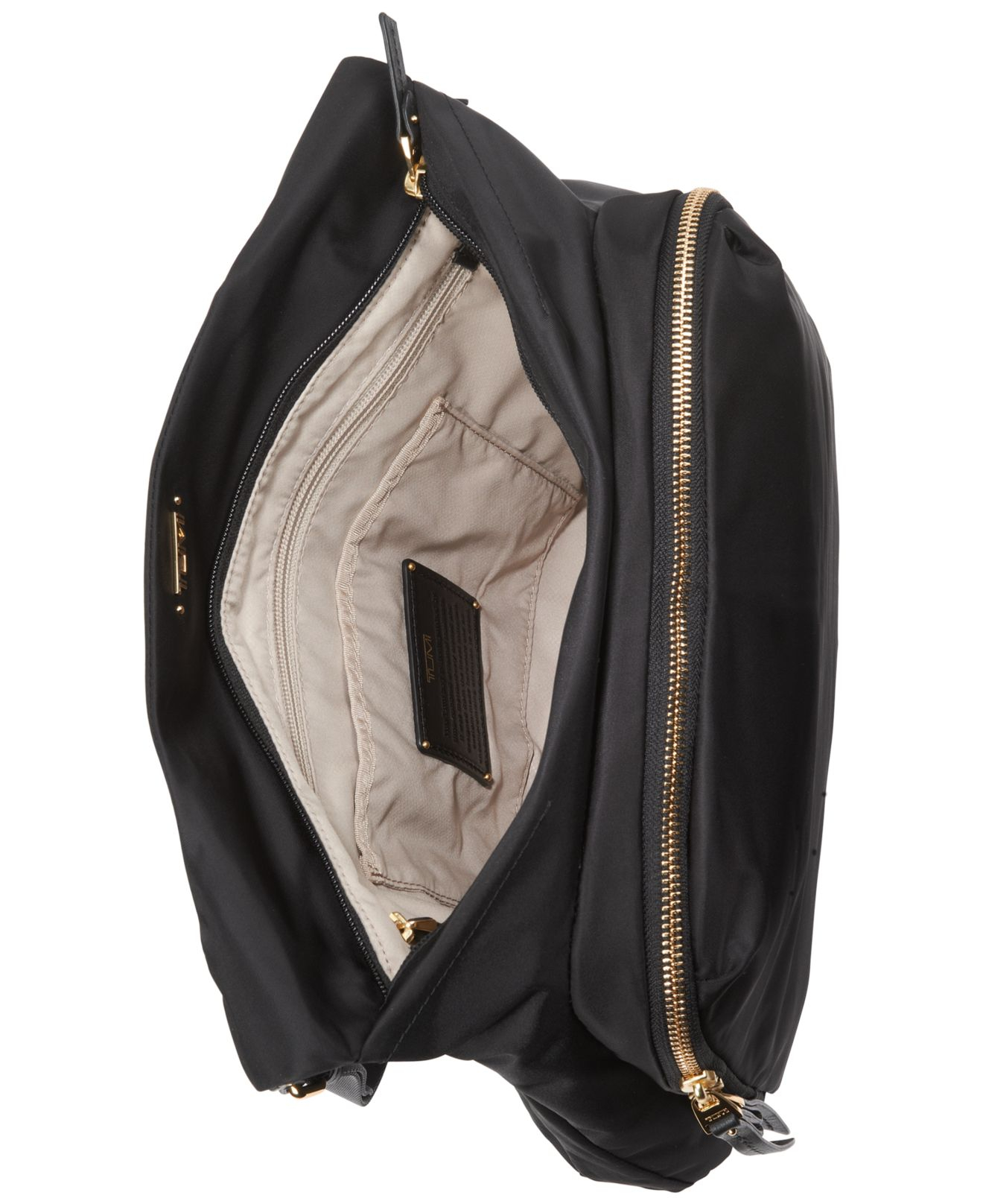 Tumi Luggage Voyageur Sumatra Crossbody Bag 84