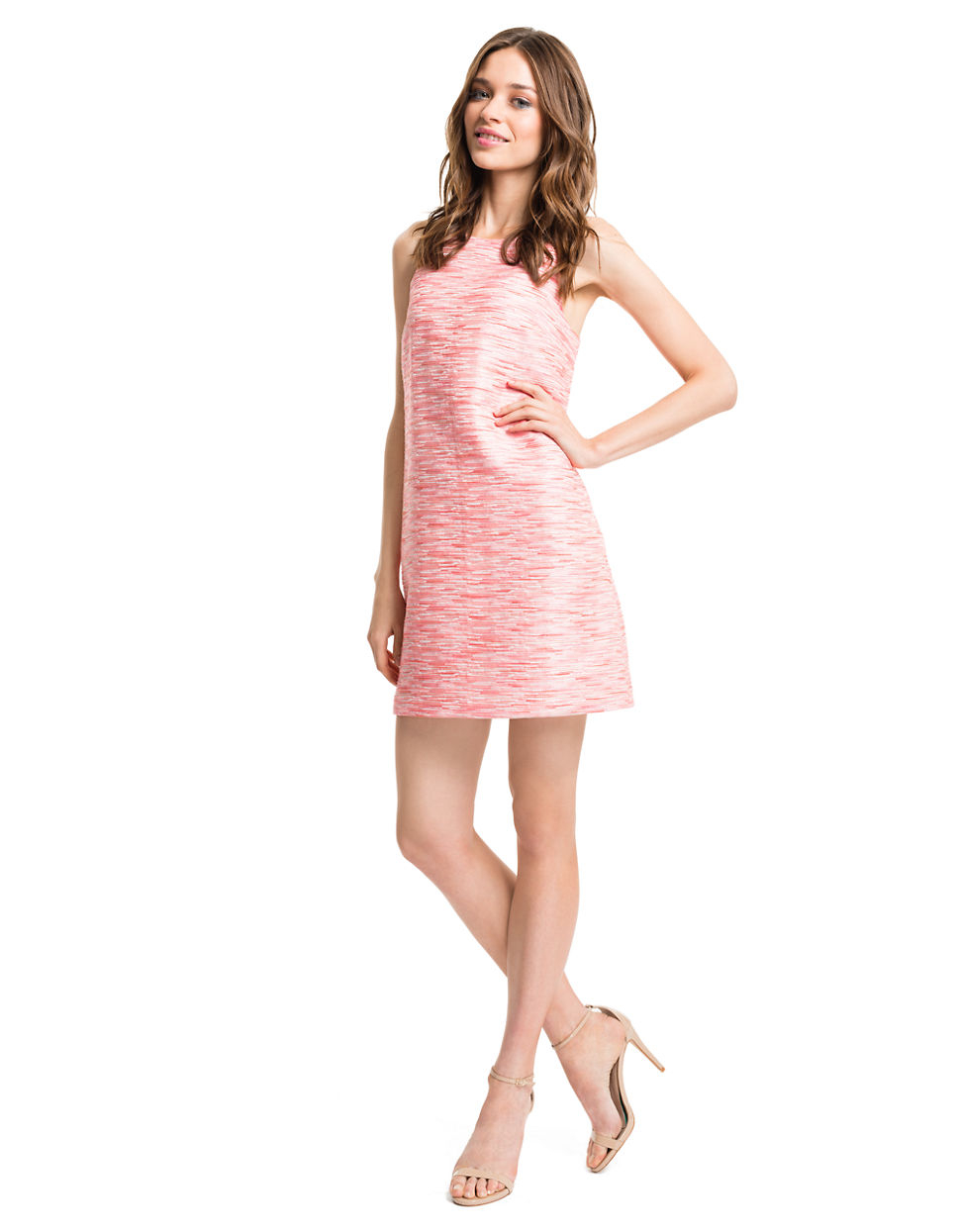coctail dresses Arlington