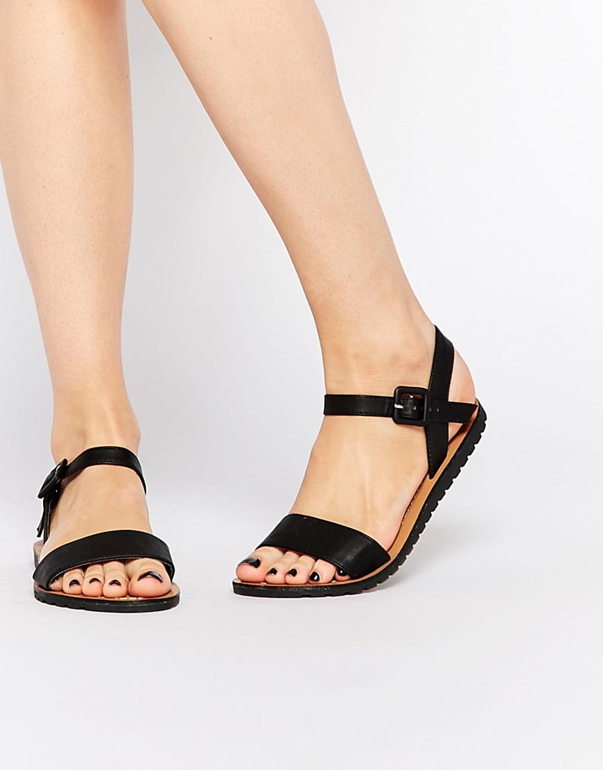 Steve Madden Espadrille Flat Women S Shoes Ballet Flat
