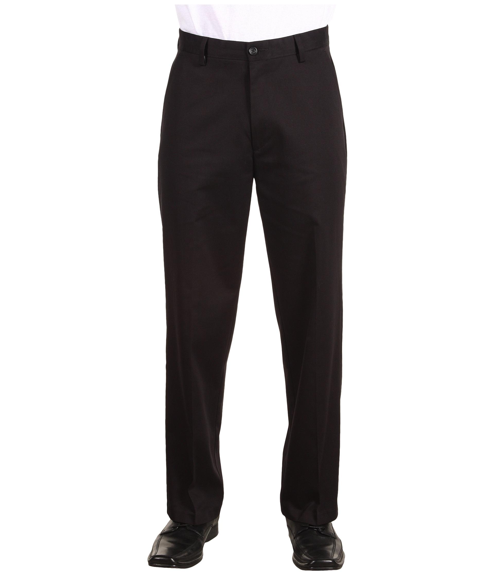 Ralph Lauren Womens Jeans Classic Straight