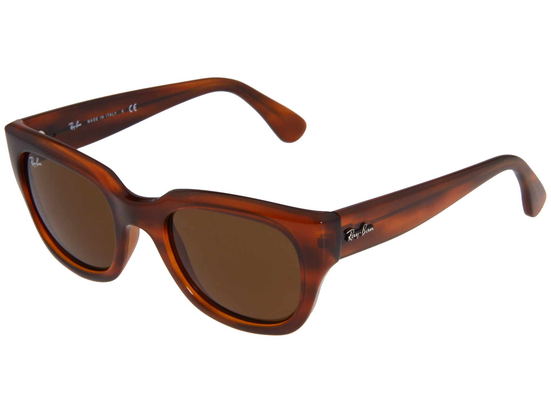 c3498c28659 Ray Ban Sunglasses Sale In Chennai