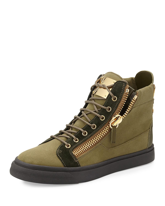Cheap Zanotti Shoes