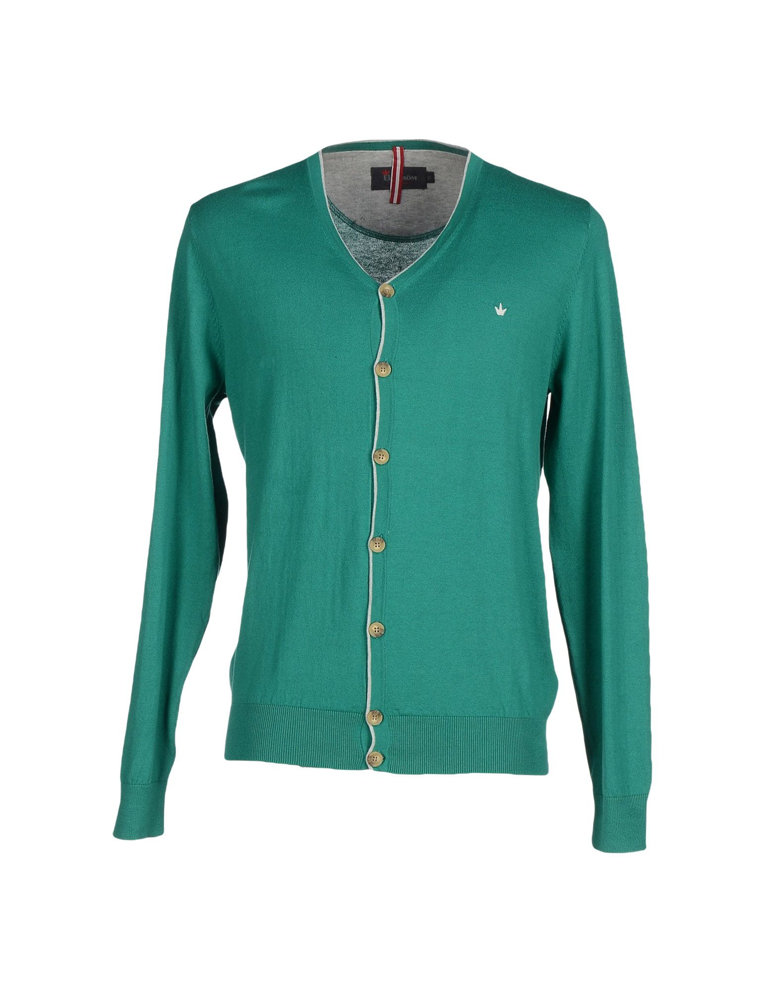 KNITWEAR - Jumpers Elvström Shop For Online Outlet Store For Sale Outlet Locations Cheap Price UZt95I8