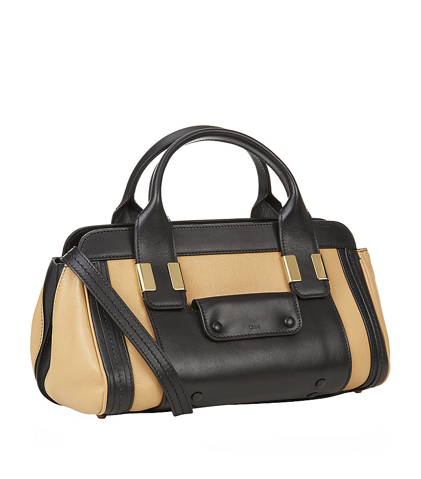 handbags chloe - chloe small alice bag, cheap chloe handbags uk