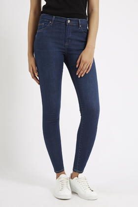 Topshop Womens Petite Leigh Jeans - Explore Cheap Price efwk2a3w0