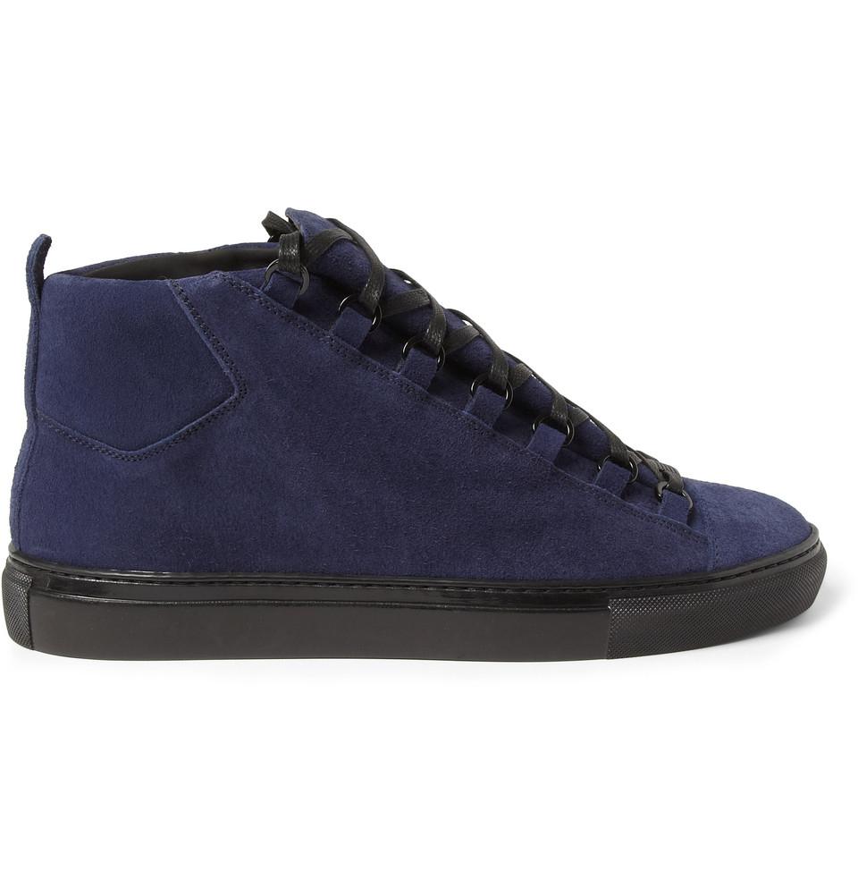 Men S Shoes At Topman