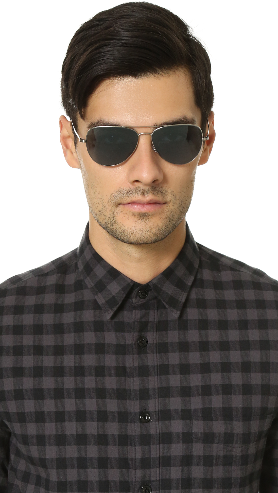 875b4e01744 Paul Smith Eyeglasses Men