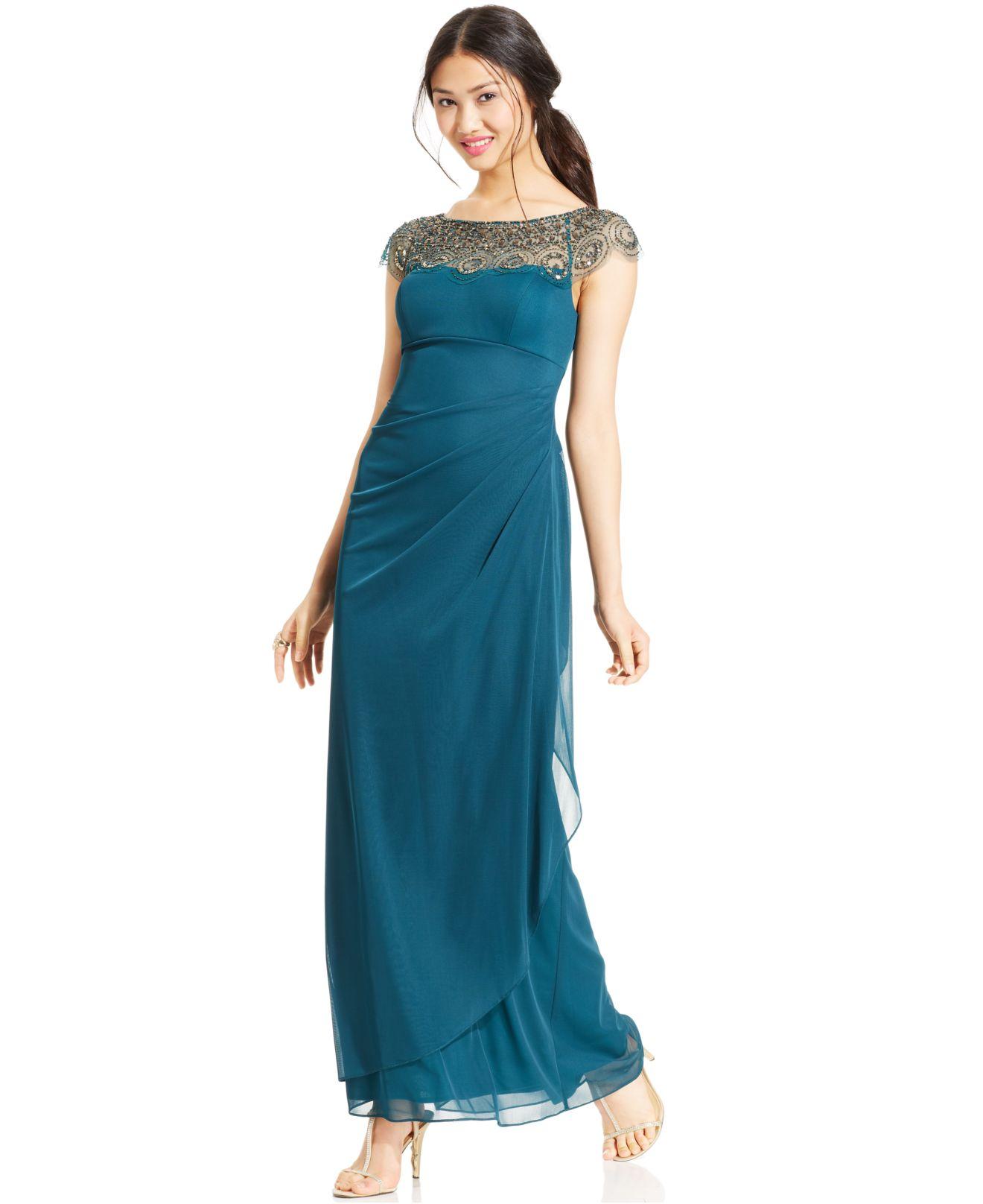 ad8e39fada1 Womens Petite Dresses Macys - Data Dynamic AG