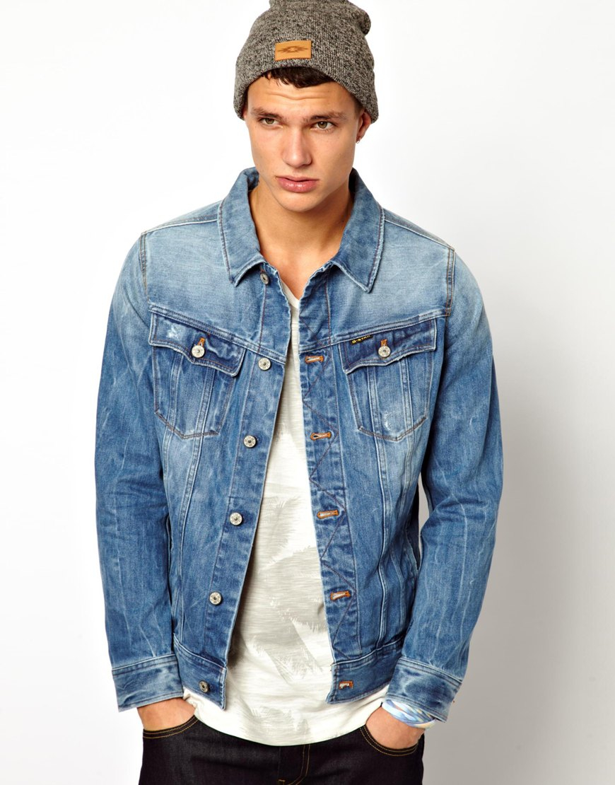 Cheap mens denim jacket, Buy Quality blue jean jacket directly from China designer jacket Suppliers: New Mens Denim Jacket With Back Zipper Letter Patch Designs Retro Ripped Light Blue Jeans Jacket and Coat for Spring Autumn Enjoy Free Shipping Worldwide! Limited Time Sale Easy Return.