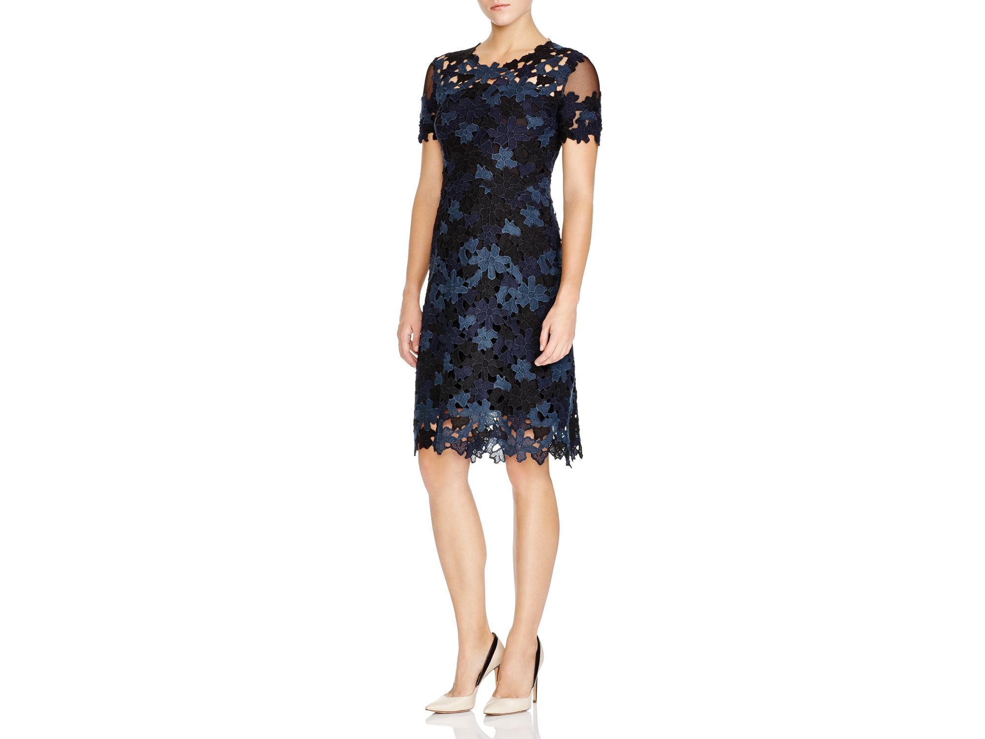 cheap dresses size 6