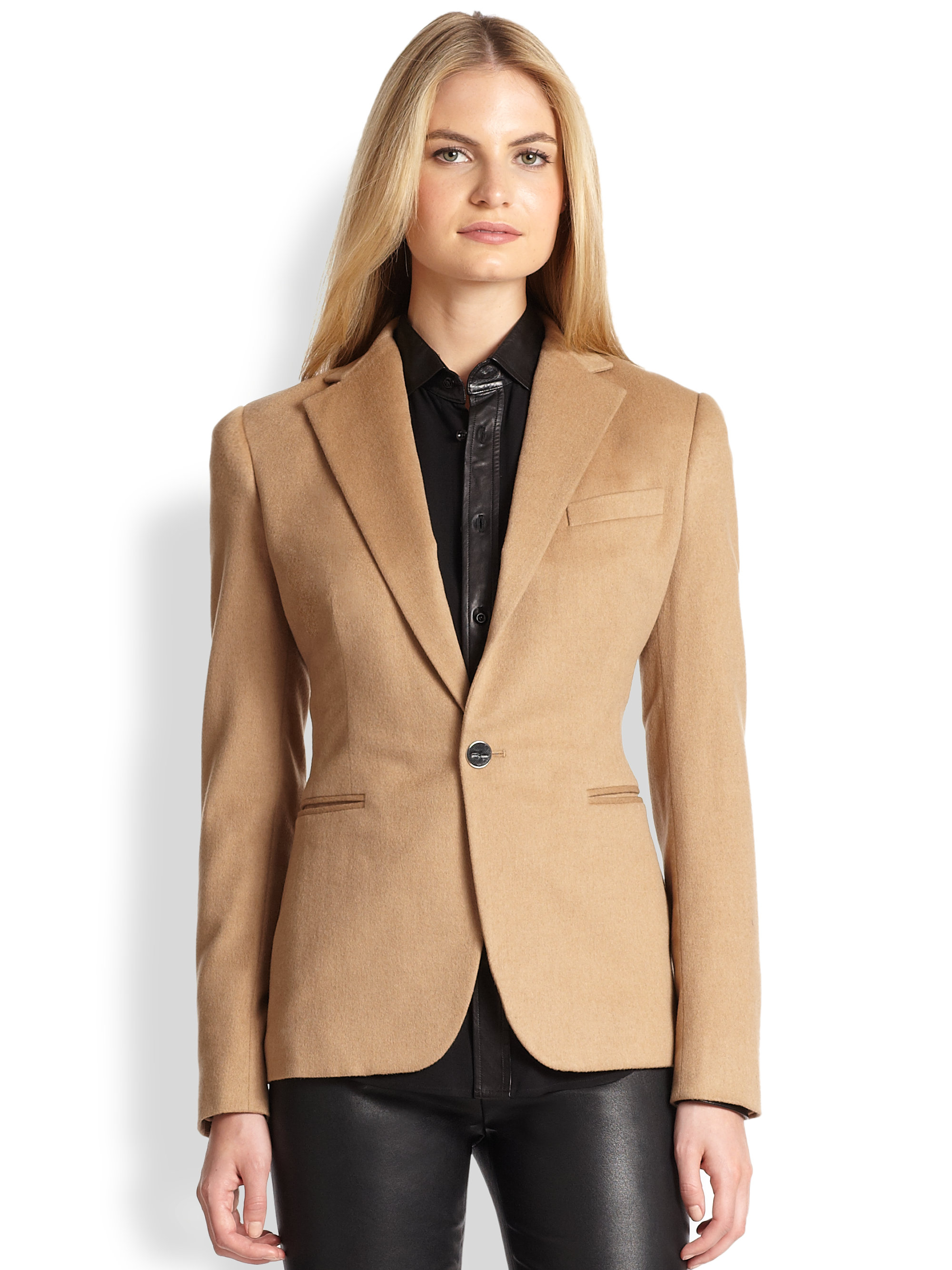 Shop for Women s Camel Coats at trickytrydown2.tk Free Shipping. Free Returns. All the time.