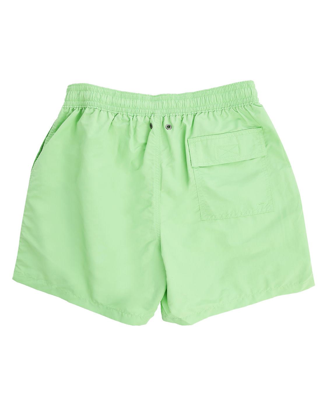 ralph lauren hampton swim shorts - WörterSee Public Relations d4c2ad014
