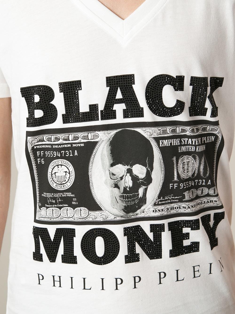 Mens Michael Kors Shirts