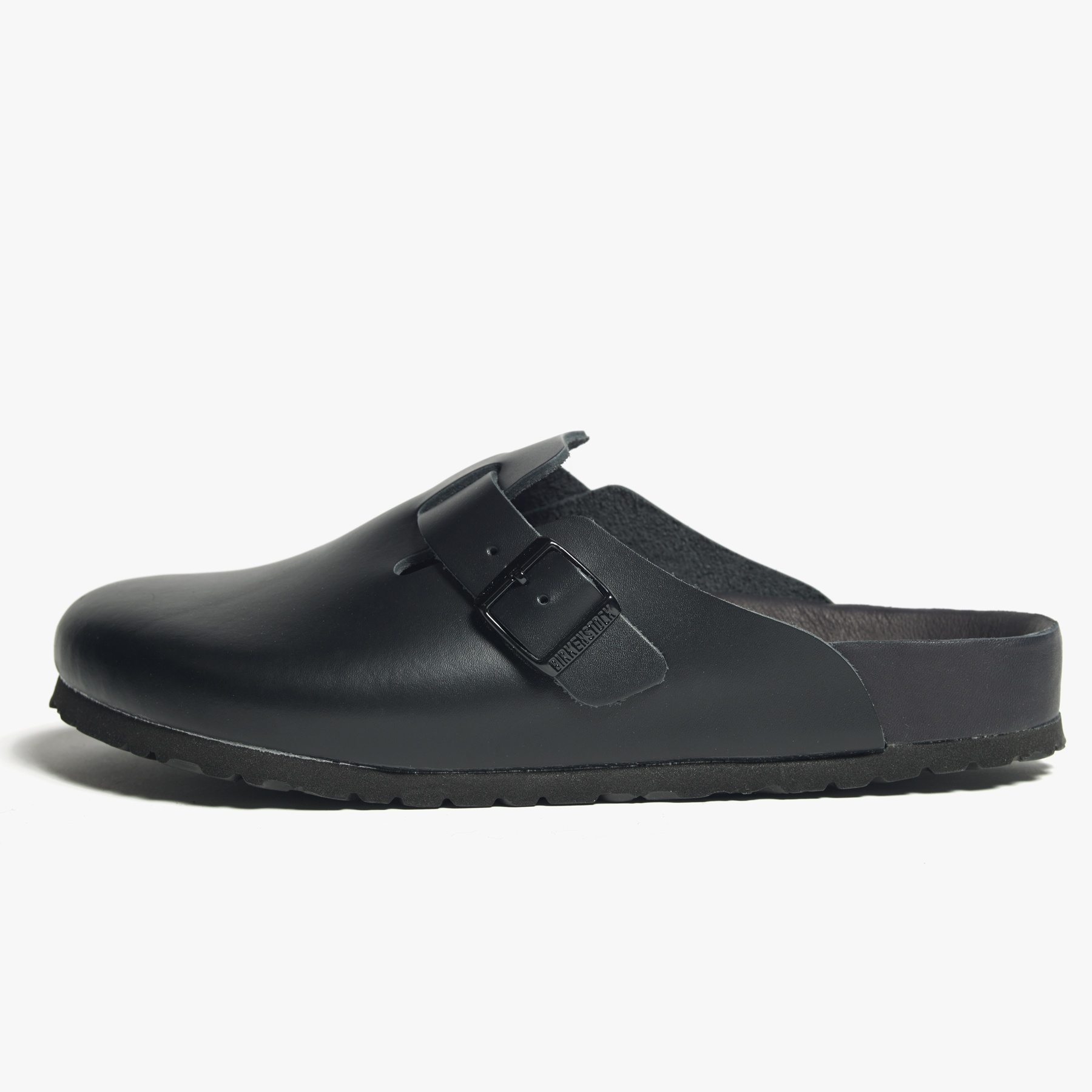 boston birkenstock for men