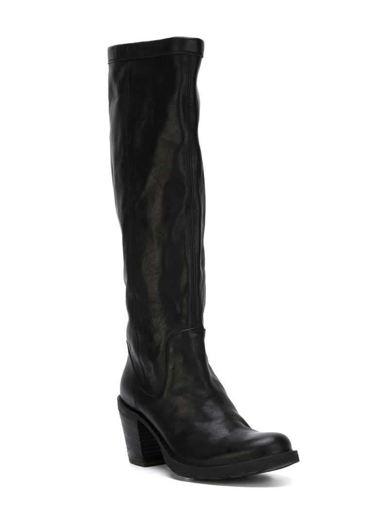 Latest Collection Of Womens Fiorentini  Baker numicus Boots Shop