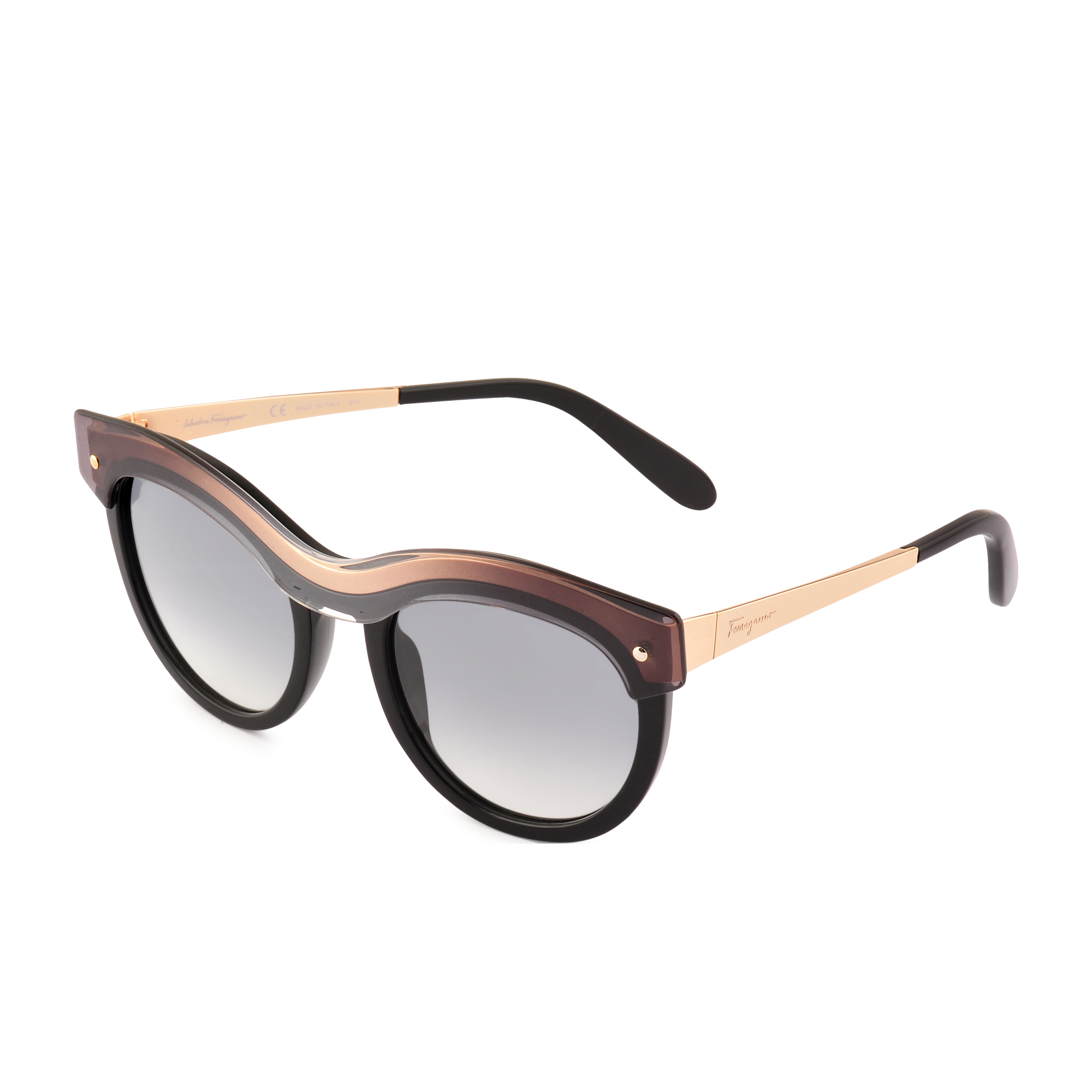 e973fe52d9 Gallery. Women s Maui Jim Lighthouse Women s Leopard Sunglasses ...