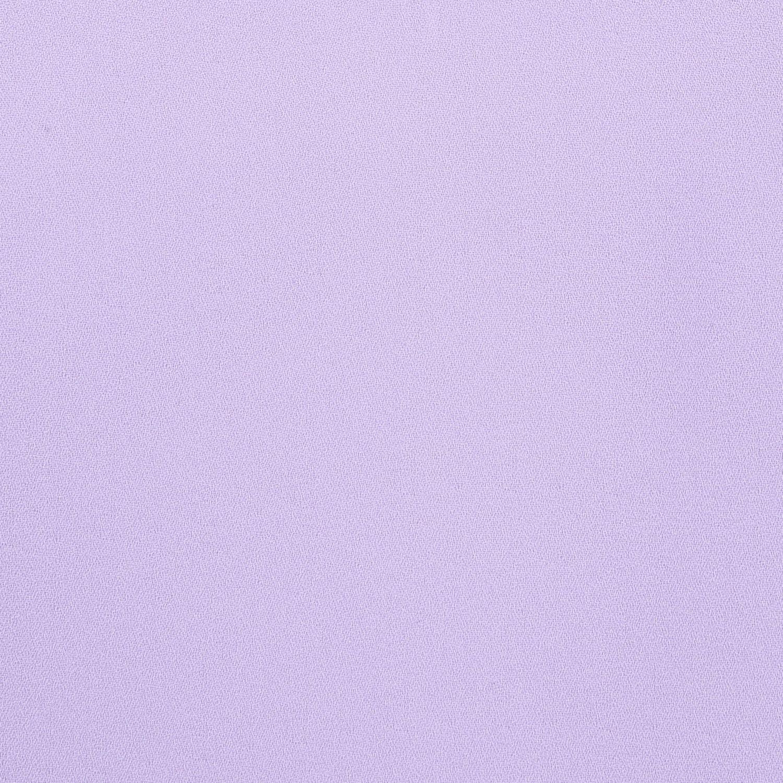 River Island Light Purple V Neck Cami Top in Purple - Lyst
