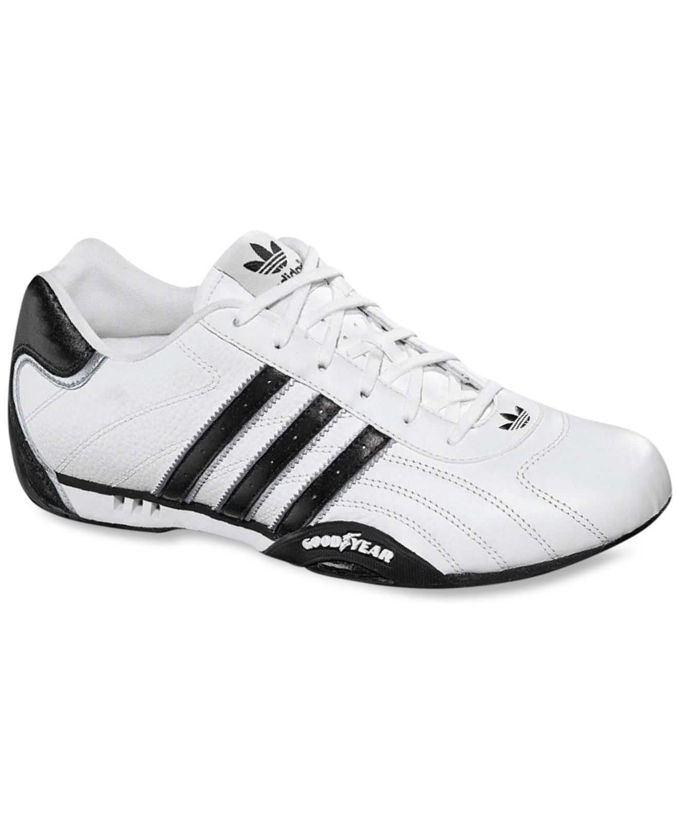 purchase cheap 798e6 ef793 ... store adidas goodyear shoes men 583f2 9413b canada adidas goodyear race  ...