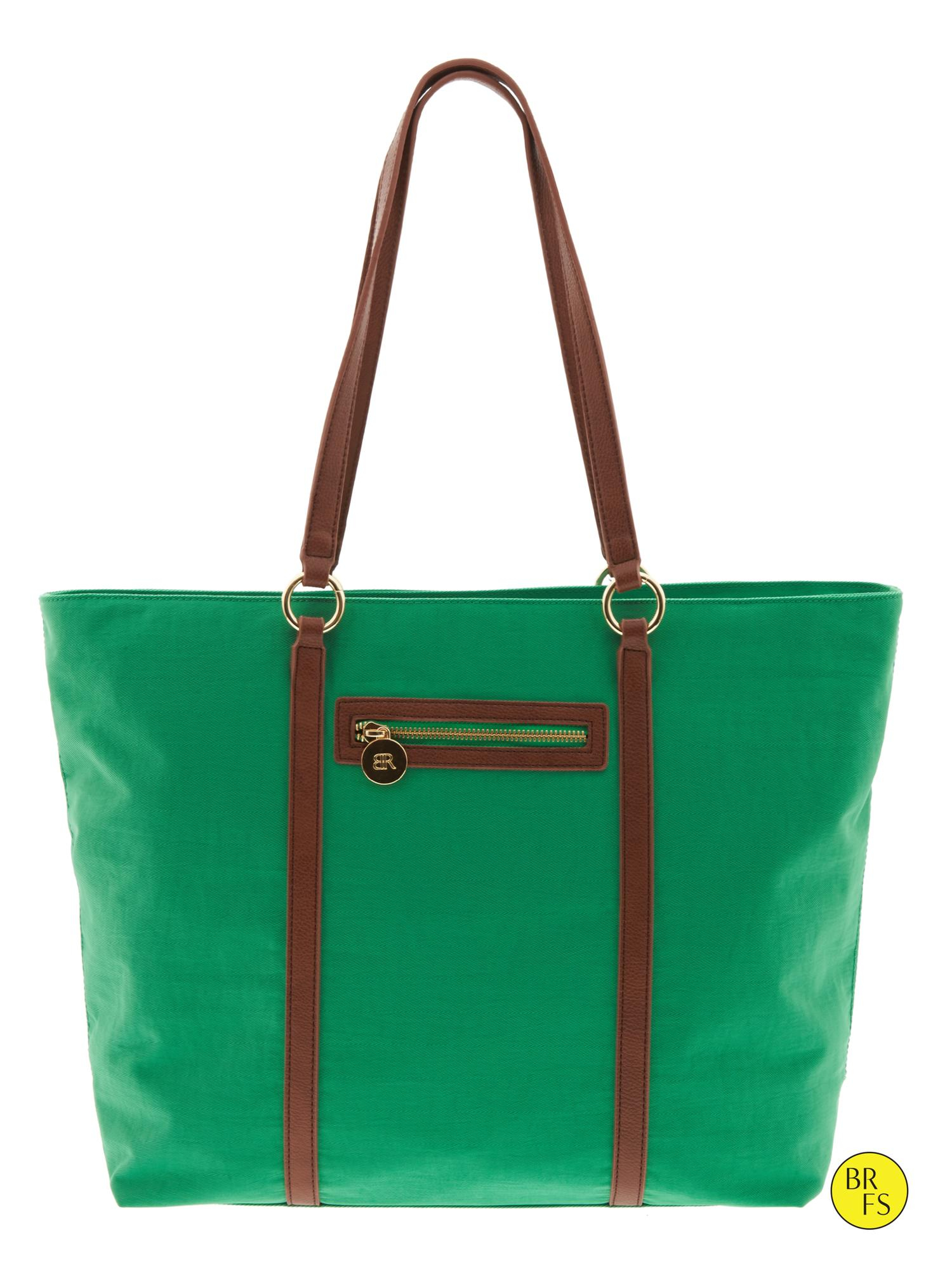 Find great deals on eBay for banana republic tote bag. Shop with confidence.