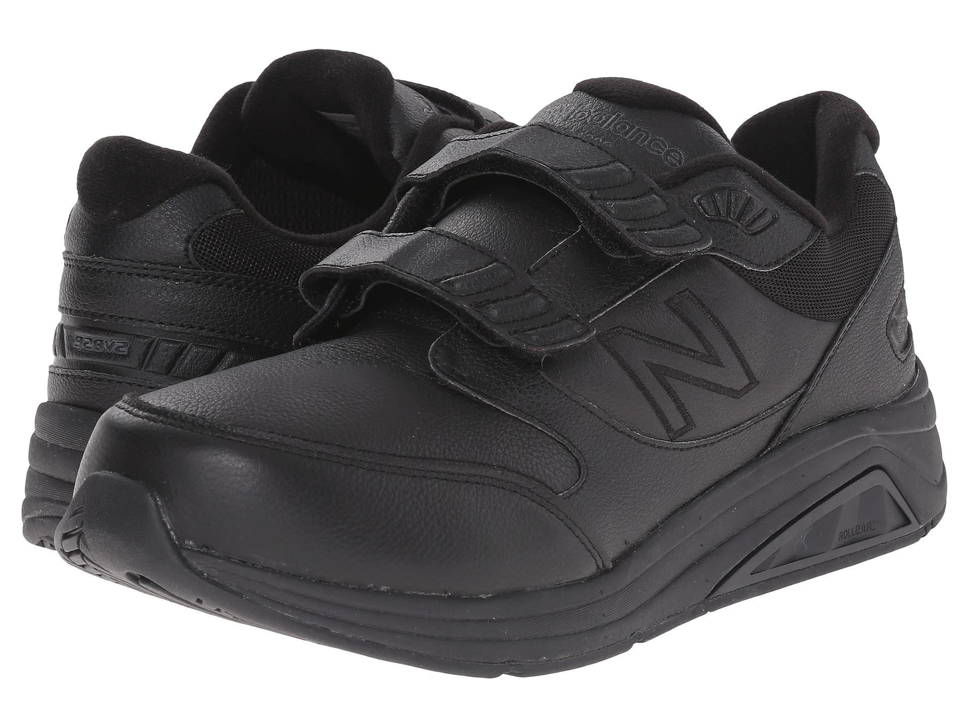 Womens New Balance Walking Shoes Uk