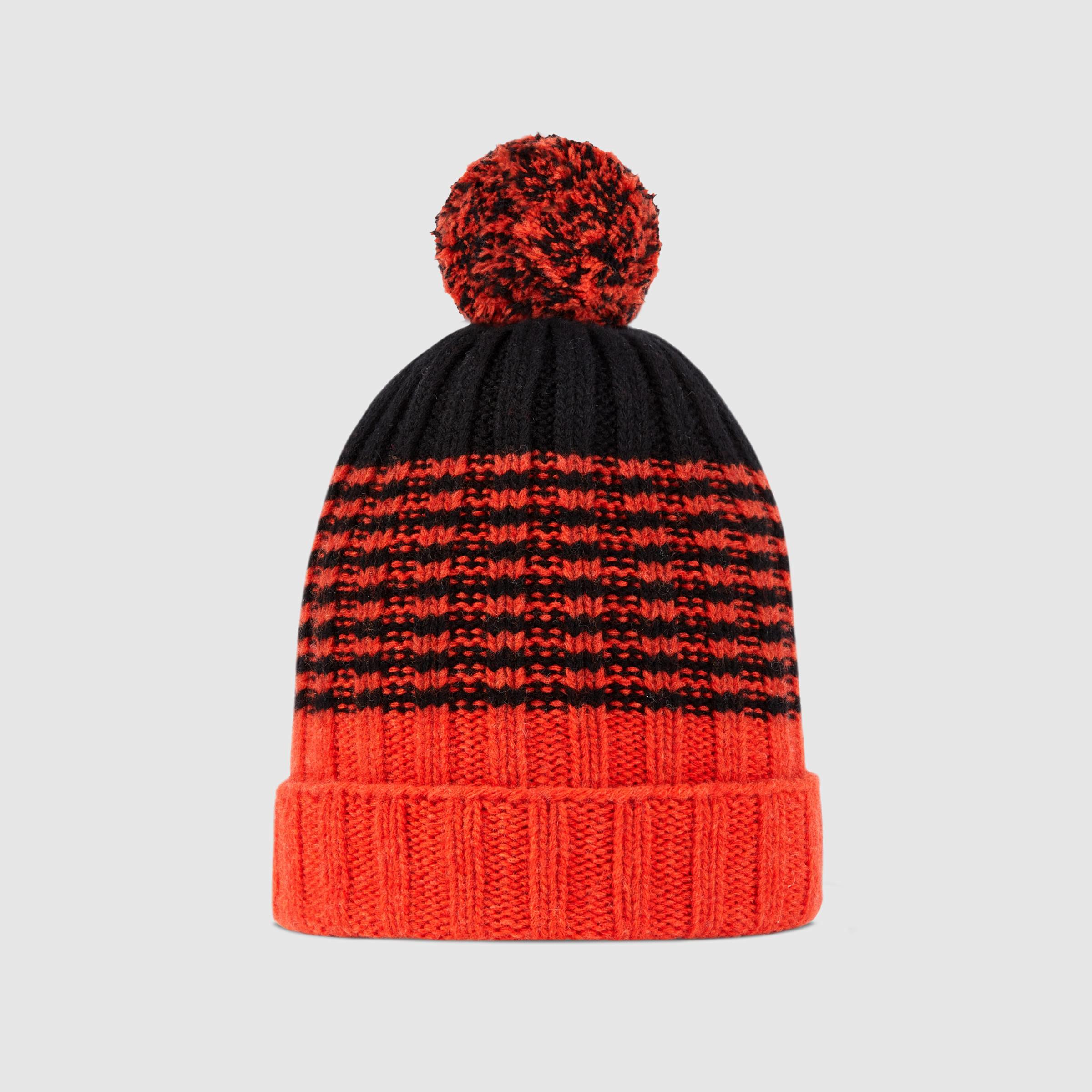 5461386277d Gallery. Men s Summer Caps Men s Bucket Hats Men s Wool ...