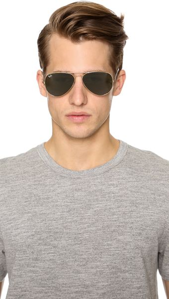 6e0d0265a6 Ray Ban For Big Nose