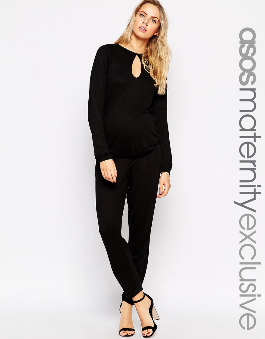 Creative SIze Maternity Clothing Pants Jumpsuits And Rompers For Pregnant Women