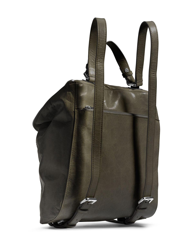c95141d94a68 uk michael kors olive green backpack bc5c8 5d3fc