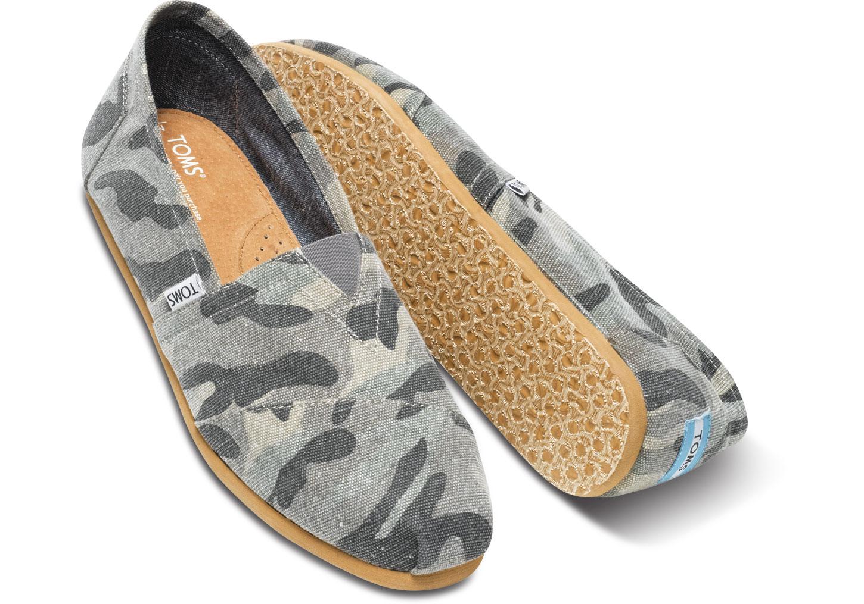 toms shoes for men sale