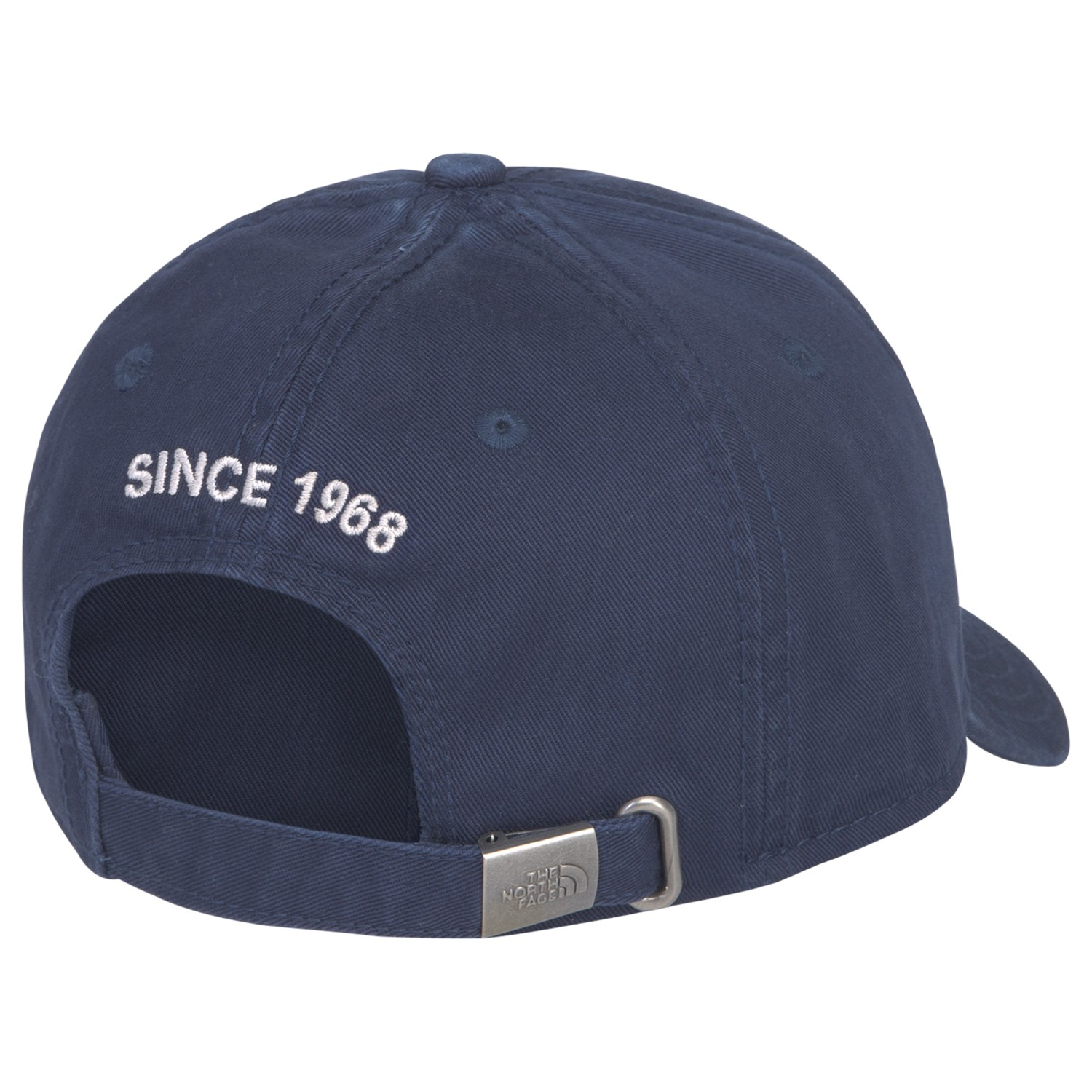 The North Face 68 Classic Hat in Blue for Men - Lyst a32c0dc9512