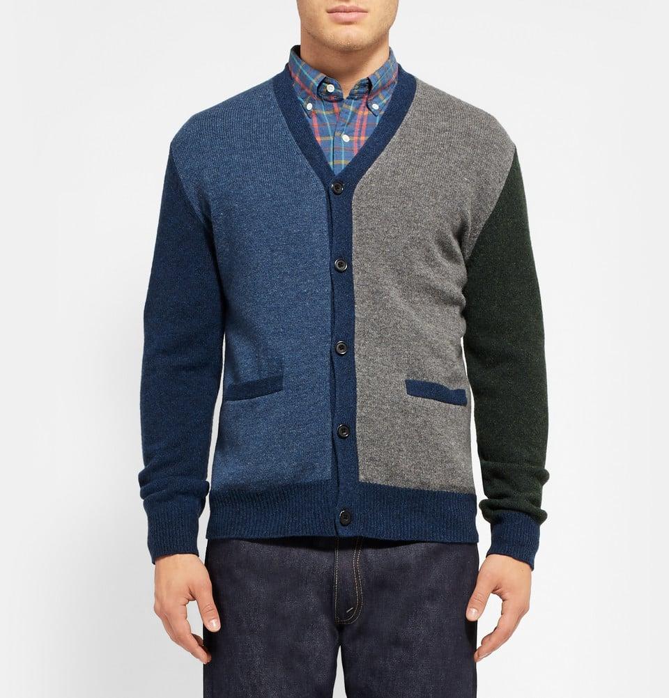 https://cdnb.lystit.com/photos/9fd3-2014/09/16/beams-plus-blue-colour-block-wool-blend-cardigan-product-1-23626853-5-053226093-normal.jpeg