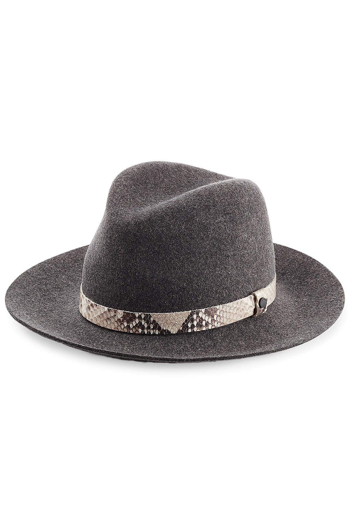 Free shipping on fedora hats for men at desire-date.tk Shop the latest fedoras from the best brands. Totally free shipping and returns. BLACK/ BLACK; New! Brixton Messer II Felted Wool Fedora (Nordstrom Exclusive) $ (22) Brixton Messer Wool Fedora. $ (1) Price Matched.