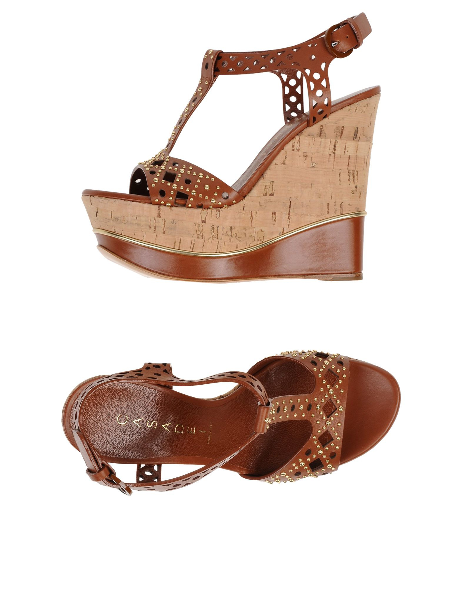 casadei sandals 28 images casadei sandals in gray lyst