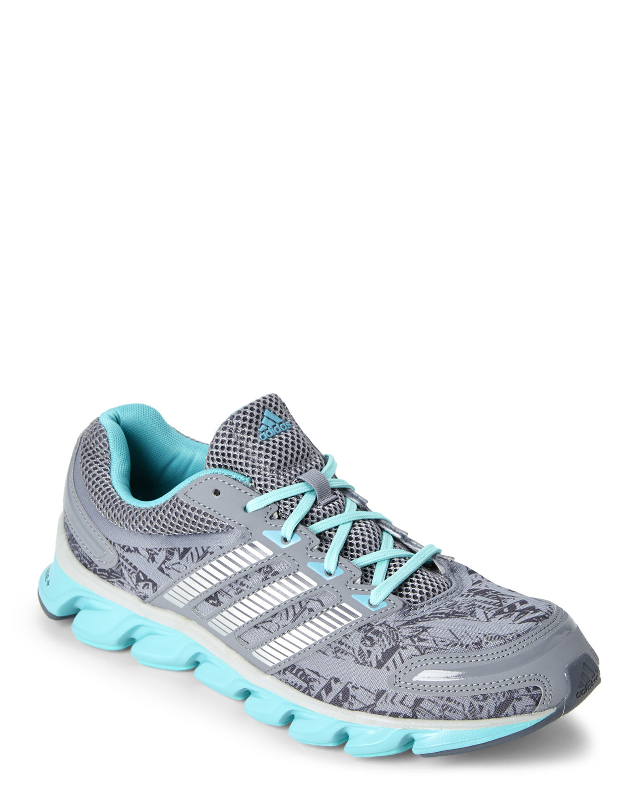 Running Shoes Charlotte