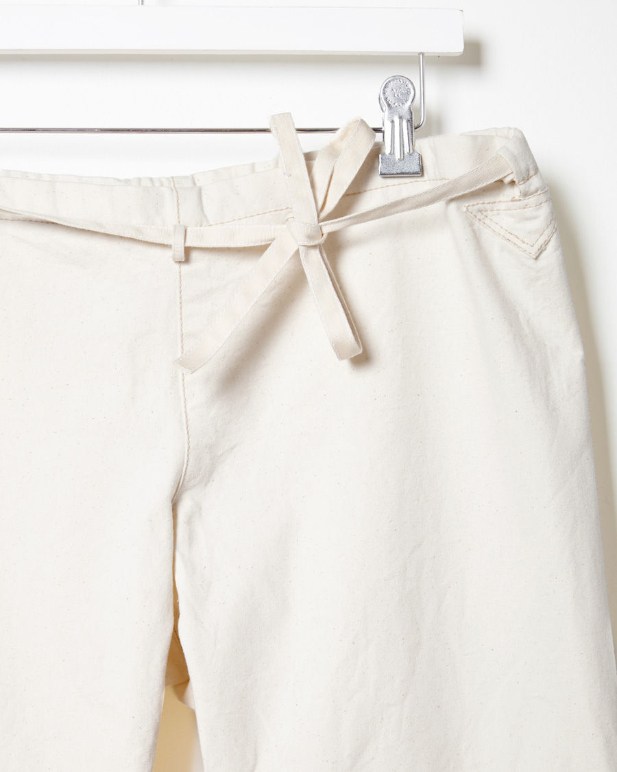 huge selection of d7c68 fbee9 dosa-atta-judo-pants-product-1-407304263-normal.jpeg
