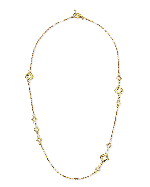 diamond necklaces for men - photo #22