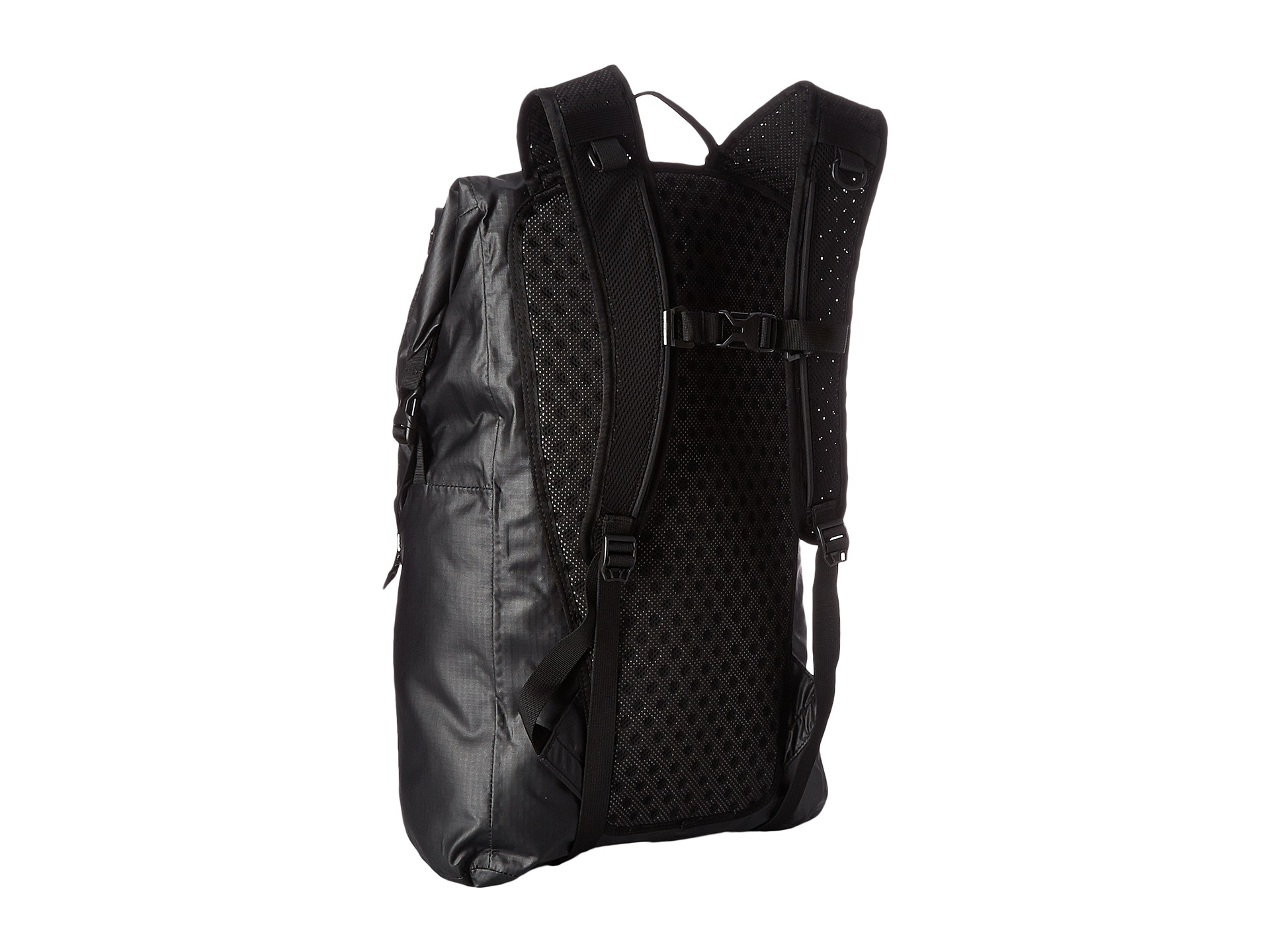 Waterproof Backpack North Face - CEAGESP 2ea47bb37f60