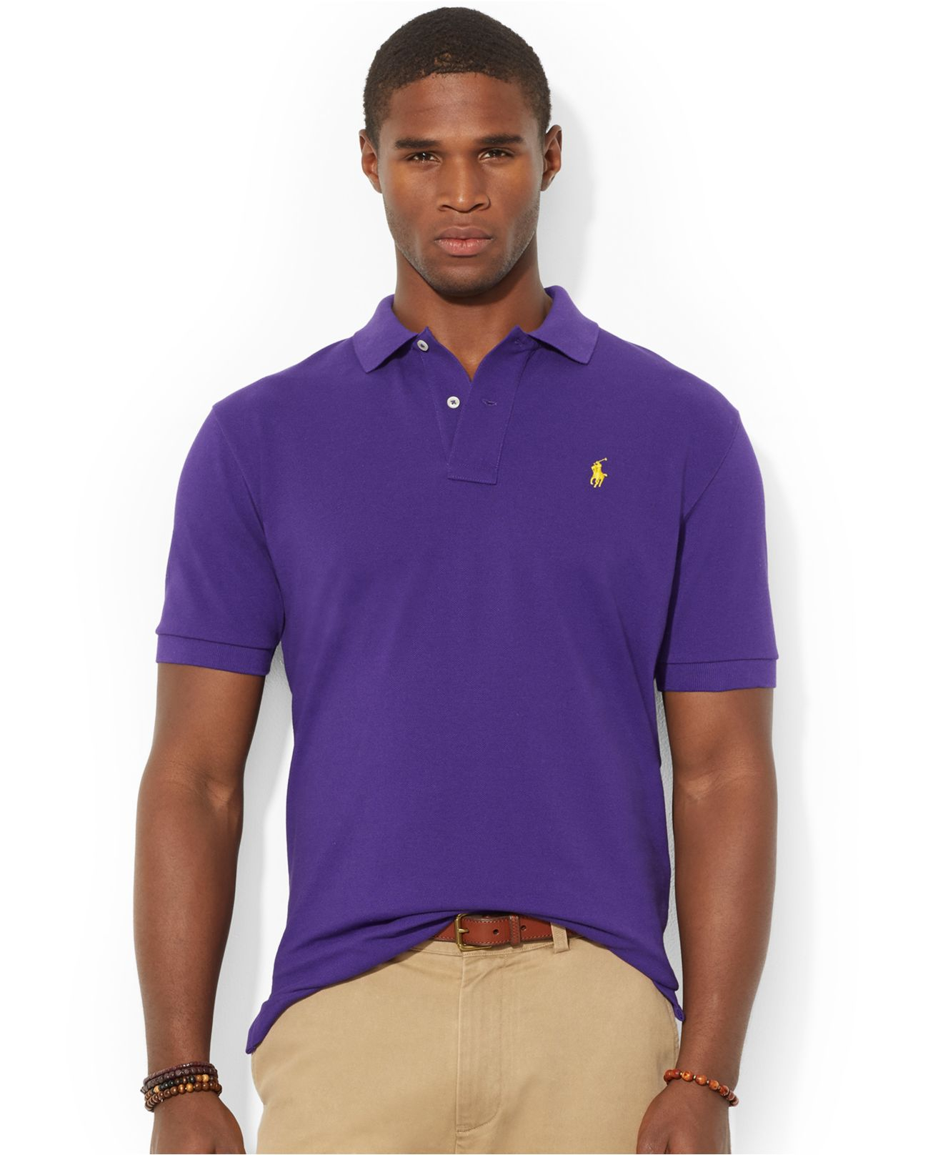 Gallery. Previously sold at: Macy\u0026#39;s \u0026middot; Men\u0026#39;s Ralph Lauren Classic
