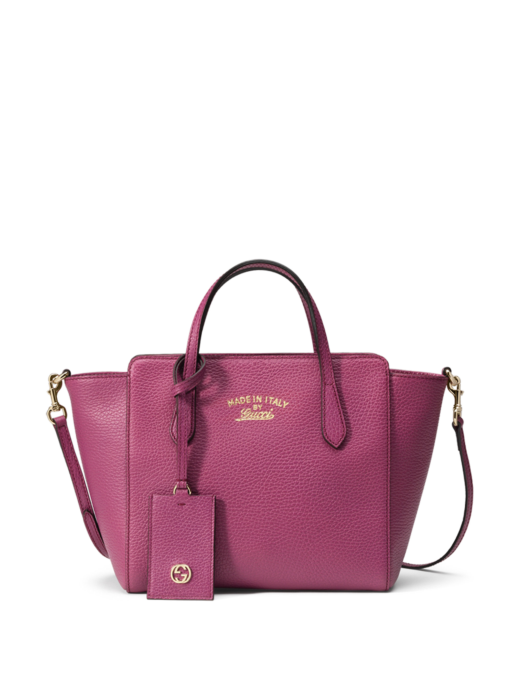 ab8a723c46782c Gucci Swing Small Crossbody Bag | Stanford Center for Opportunity ...