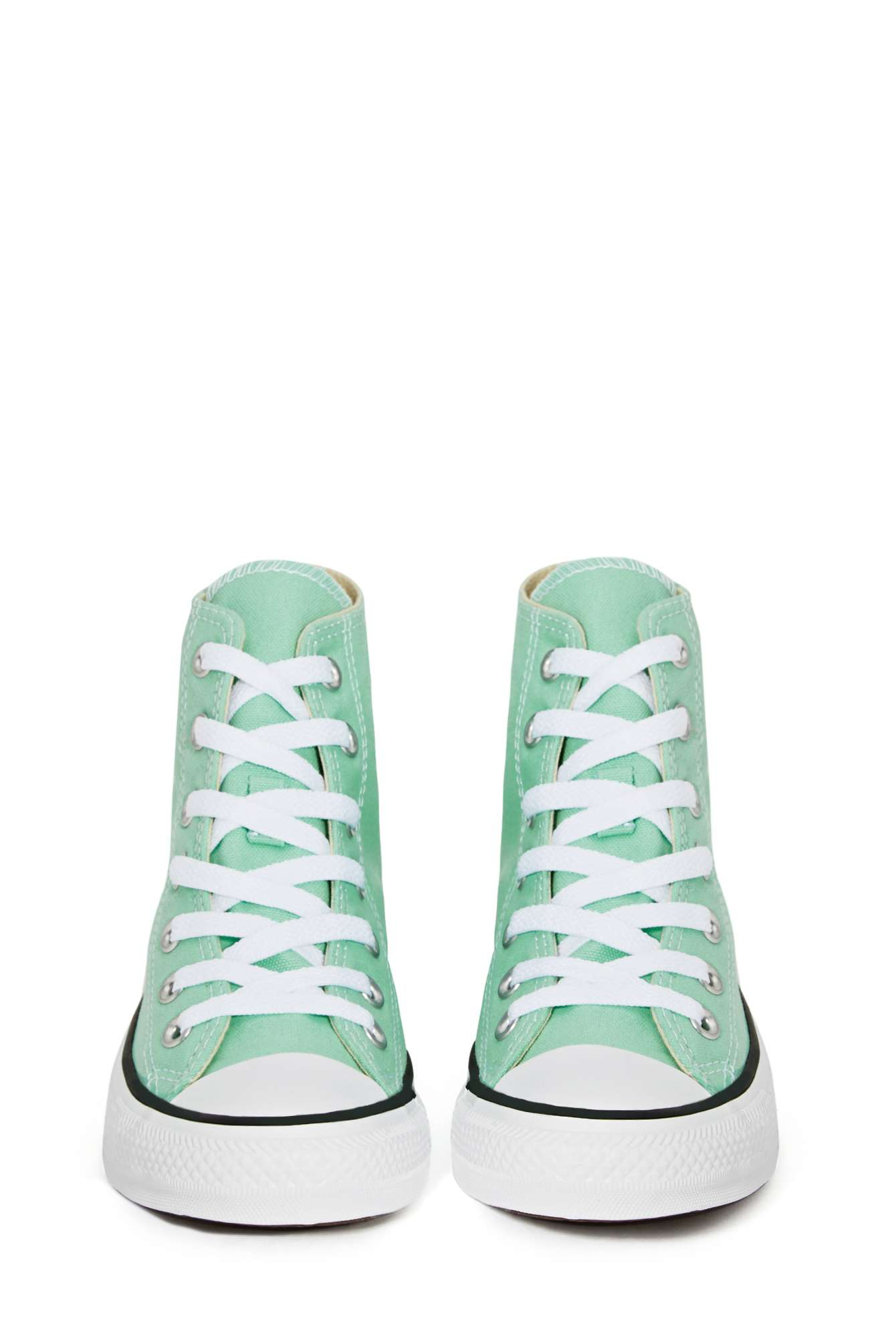 d73b7c3a601 Gallery. Women s Chunky Sneakers Women s Commes Des Garcons Play Chuck  Taylor ...