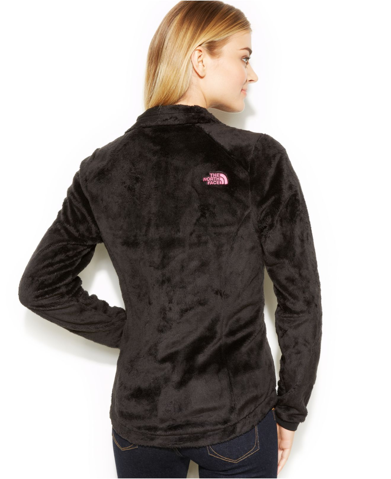 north face womens kichatna Never stop exploring with the north face performance apparel, footwear, and equipment.