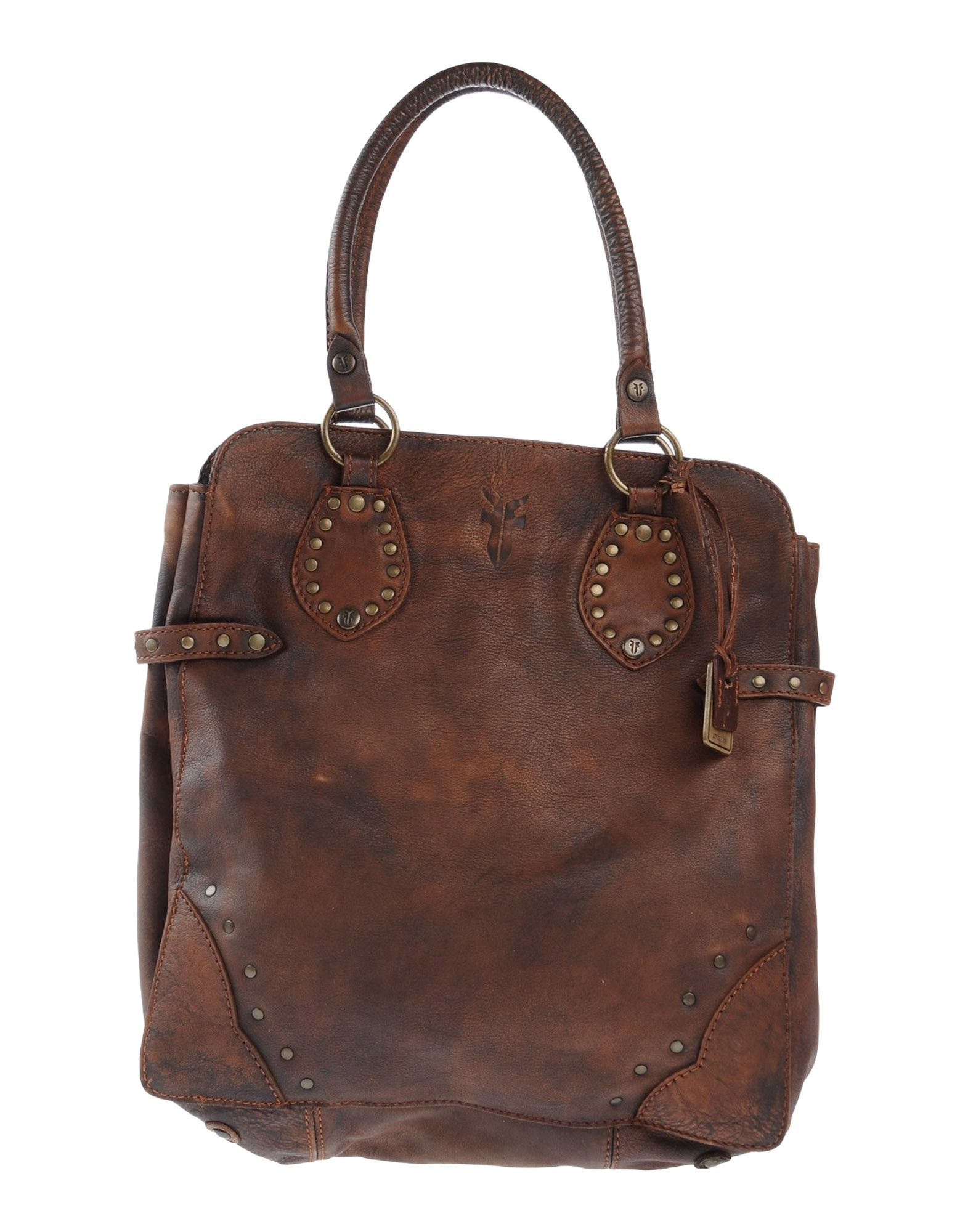 Tory Burch handbags are not available online at cemedomino.ml, but please take a minute to check out our other brands. We think you'll love them too!