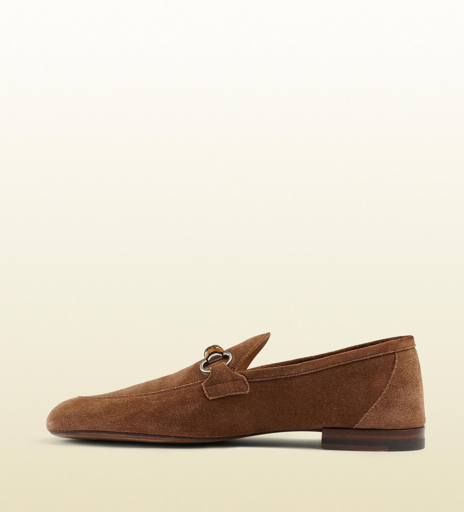 ca891bd8396 Gallery. Women s Crocs Santa Cruz Men s Slip On Loafers Men s Gucci ...