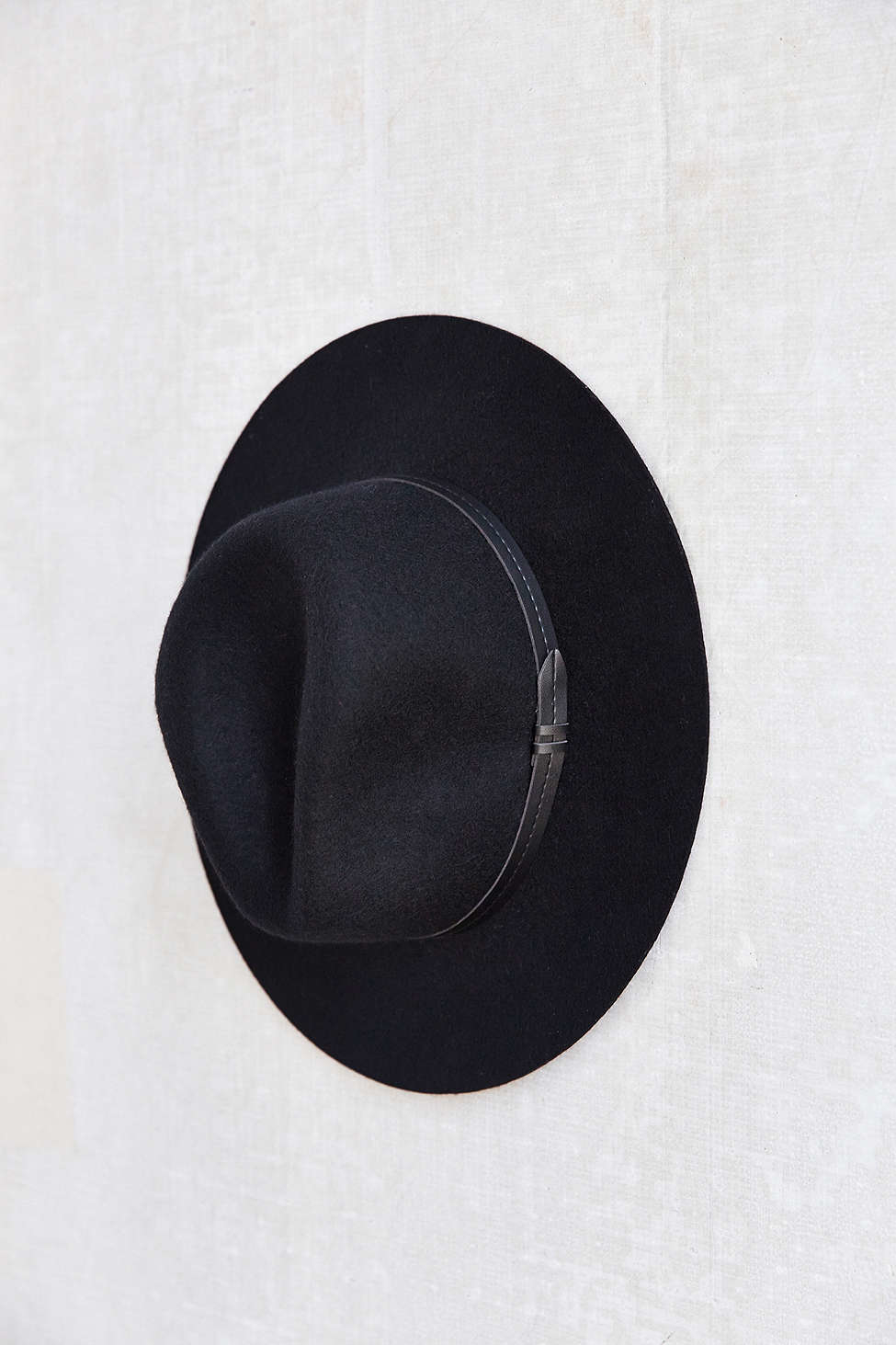 d9c9e57a92649 Gallery. Previously sold at  Urban Outfitters · Women s Panama Hats