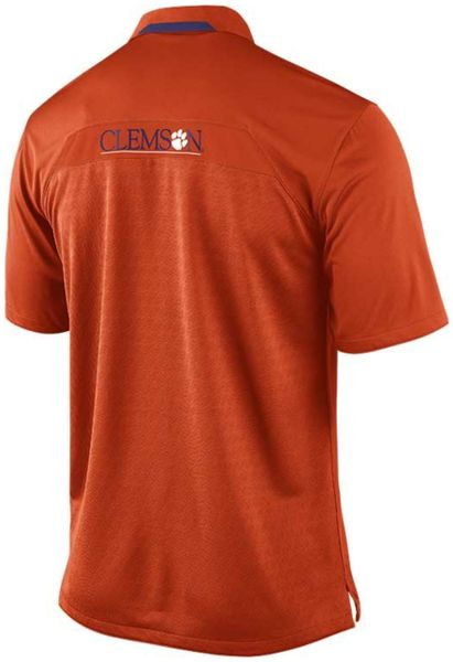 Clemson Shirts For Women
