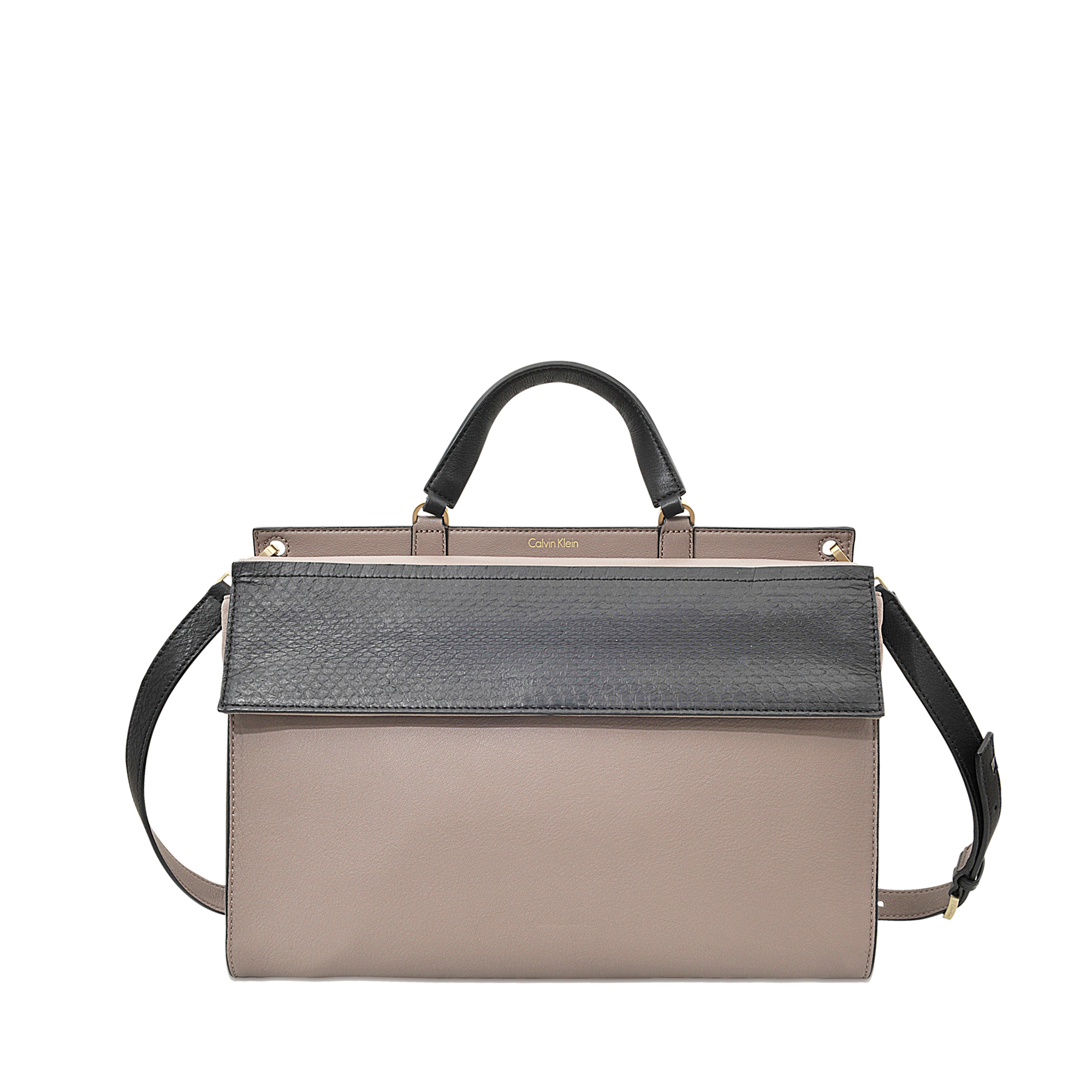 Simple Calvin Klein Bags Collection For Women  NationTrendzCom
