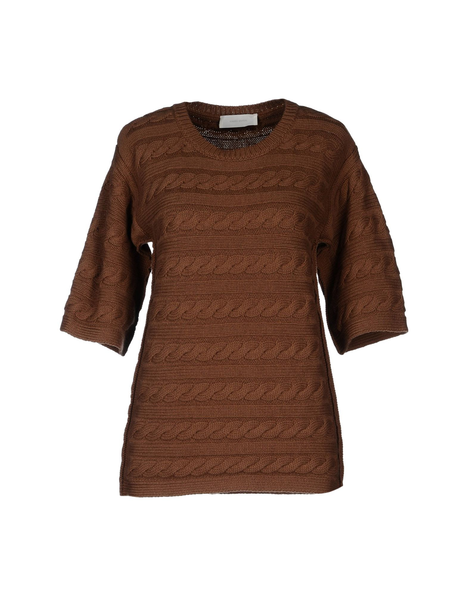 Enjoy free shipping and easy returns every day at Kohl's. Find great deals on Womens Brown Cardigan Sweaters at Kohl's today!