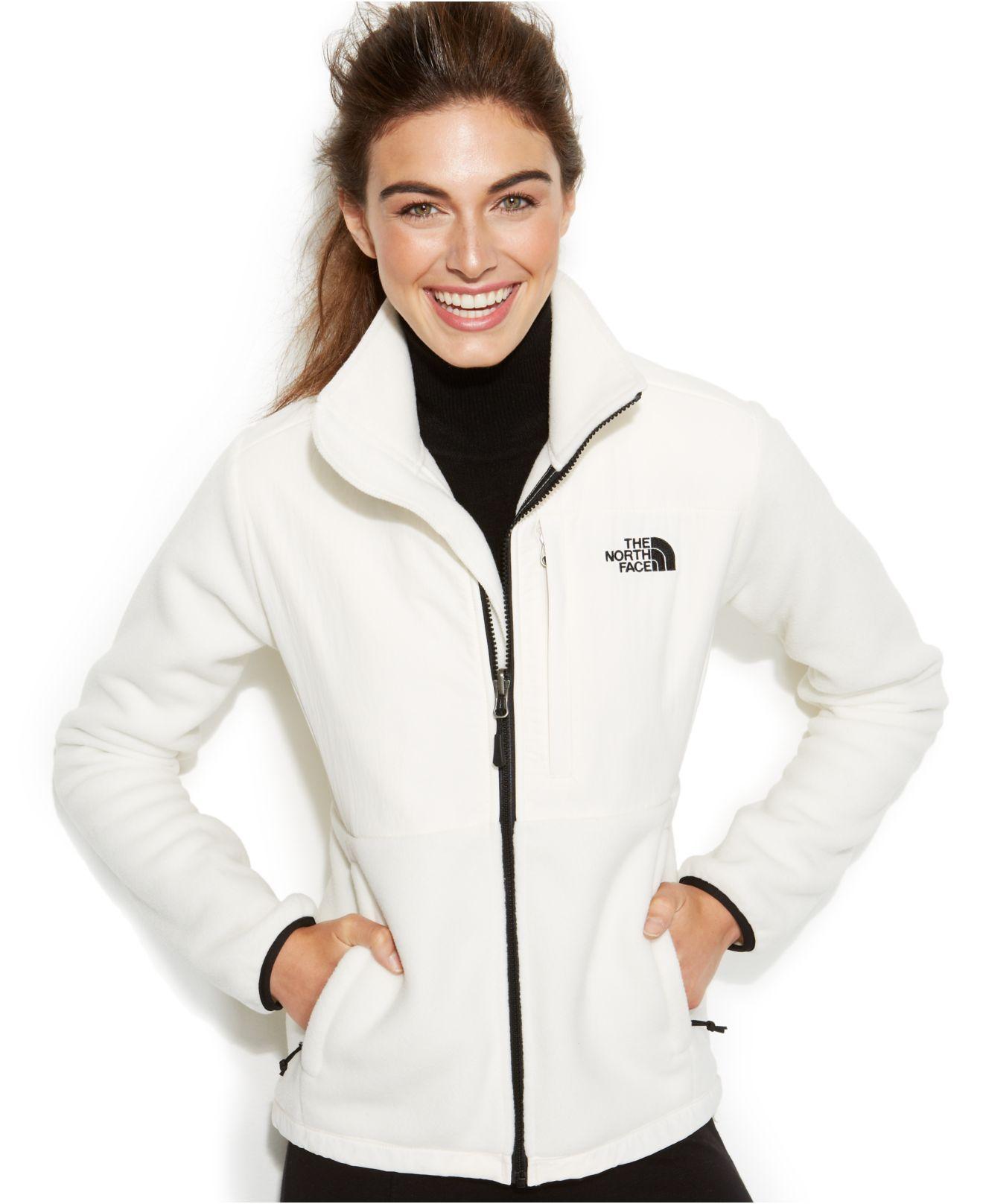 f0b51c6d8213 greece north face white fleece vest 69eac e4041
