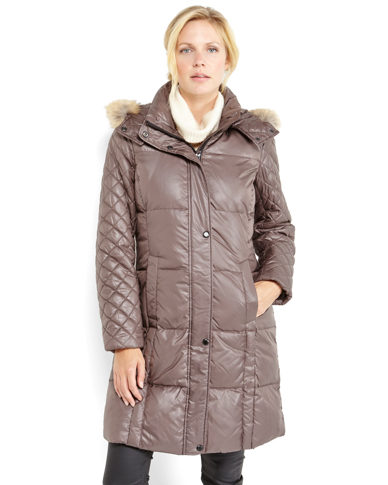 37ed8e8b108 purple furcoat - Ecosia